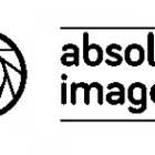 Absolute Imagery logo