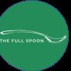 Thefullspoon profile image