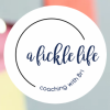 A Fickle LIfe - Life Coaching with Bri profile image