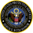 United States Protective Services profile image