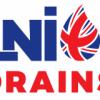 Union Drains profile image