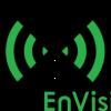 Audioenvision LLC profile image
