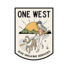One West Dog Walking Services profile image