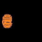 Cedilla Interactive Australia logo