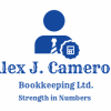 Alex J Cameron Bookkeeping profile image