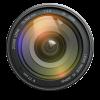 Bottom-Line Productions, LLC profile image