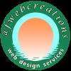 Af Web Creations profile image