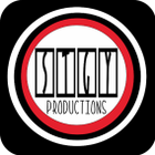 Strategy Productions logo