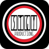 Strategy Productions profile image