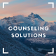 Counseling Solutions logo