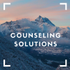Counseling Solutions profile image