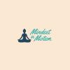 Mindset in Motion profile image