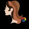 BLACKLINE STUDIOS profile image