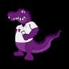 Purplegator profile image