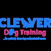 Cleaver Dog Training profile image