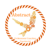 abstract professional coaching practice ltd profile image