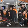 Team Breakthrough profile image