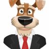 ExecuPets profile image