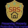 SRS Ltd. profile image