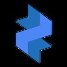 its4your.com logo