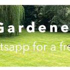 Local Gardener 4 You logo
