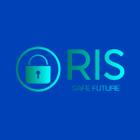 RIS CONSULTANCY logo