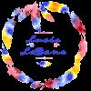 Lucie Le Blanc Conscious Creator  & Wellness Coach profile image