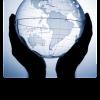 International Visas profile image