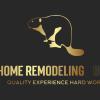 HRB Home Remodeling profile image