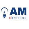AM Electrical (UK) Linited profile image