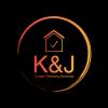 K&J Carpet Cleaning Services profile image