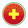 The Medical Nutrition Clinic profile image