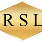 Raycore Security Limited logo