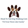 Head To Tail Dog Walking LLC  profile image