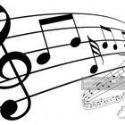 Eccleston Piano logo