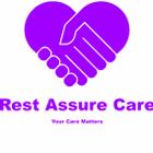 Rest Assure Care Ltd logo