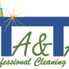 TA&TA Cleaning Ltd profile image