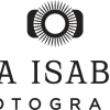 Maya Isabella Photography profile image