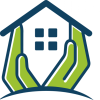 Sussex Outside Solutions profile image