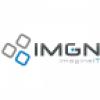 IMGN Technologies profile image