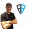 Be Fit and Beyond profile image