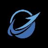 Propel CFO profile image