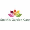 SmithsGardenCare profile image