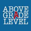 Above Grade Level profile image
