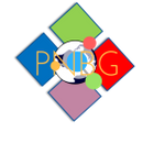 Phoenix National Business Group, LLC. logo