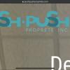 Pushpush propreté inc - entretien ménager profile image