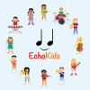 EchoKids profile image