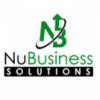 Nu Business Solutions, Inc profile image