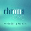 CHROMA HOME profile image