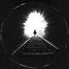 Obscurus Film profile image